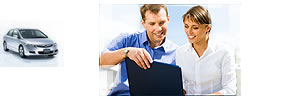 Georgia Moving Companies. Georgia Moving Company. Georgia Movers.